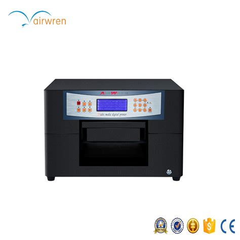 inkjet printable jigsaw puzzles jigsaw puzzle print machine uv inkjet printer with emboss