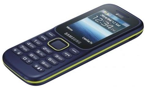 samsung sm b310e dual sim 2g gsm blue price review and buy in uae dubai abu dhabi souq