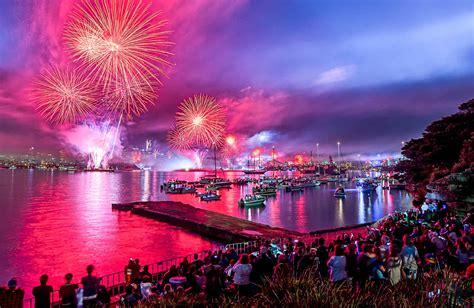 new year fireworks sydney 2014 irf bradleys sydney 2013 the golden scope