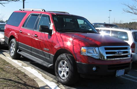 how does cars work 2007 ford expedition el electronic valve timing file 2007 ford expedition el jpg