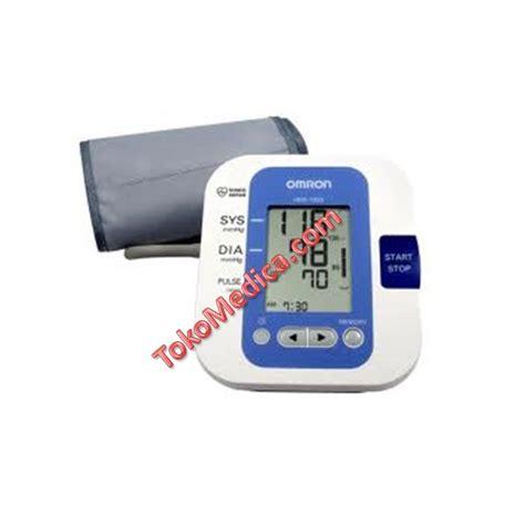 Alat Ukur Tekanan Darah Air Raksa 081 225 074 783 tsel jual alat tensi darah jakarta jual alat tensi darah harga tensimeter