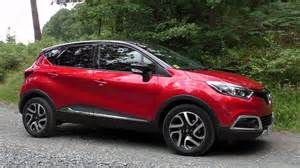 Renault Captue 2016 Renault Captur Wallpaper Images Hd Wallpaper