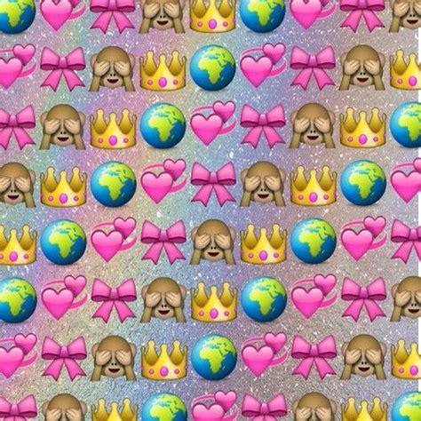 imagenes  emojis ideas  pinterest caritas