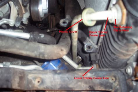 airbag deployment 2003 subaru baja electronic valve timing service manual 1996 plymouth neon timing cover removal lower timing belt cover eclipse