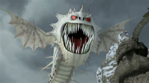 dragon apparent travels in image screaming death png how to train your dragon wiki fandom powered by wikia