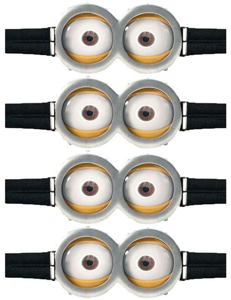 large printable minion eyes 1 000 件以上の minion goggles のおしゃれアイデアまとめ pinterest ミニオン