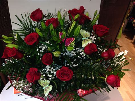 Ramos De Flores Hermosas | ramos de flores bellas related keywords ramos de flores