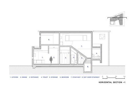 gallery of naegok v house jhy architect associates 39