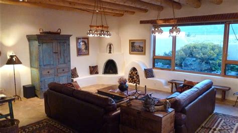 exquisitely furnished classical sw adobe vrbo