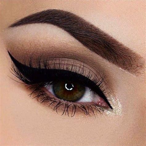 brown tattoo eyeliner permatech permanent makeup application training simi