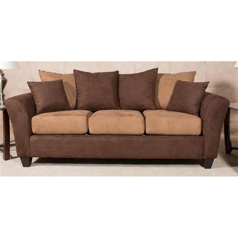 Sofa Clearance Free Shipping by Sofa Clearance Free Shipping Images Bedroom Clearance