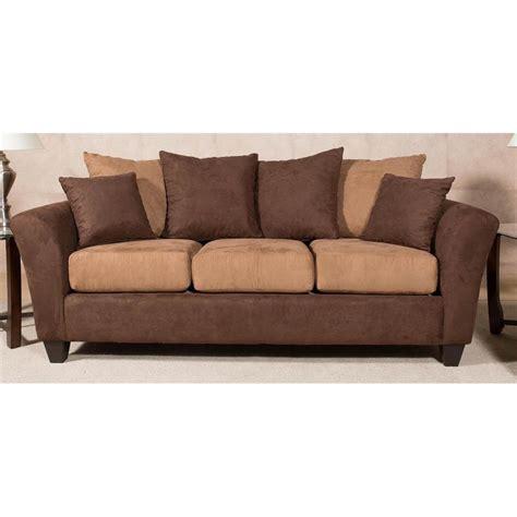 bjs couch bj s furniture 28 images patio bjs patio furniture