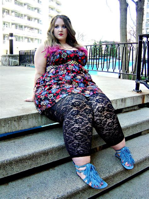 7 Of My Worst Fashion Donts by Worst Fashion Blogging Pictures Page 191 Fashion