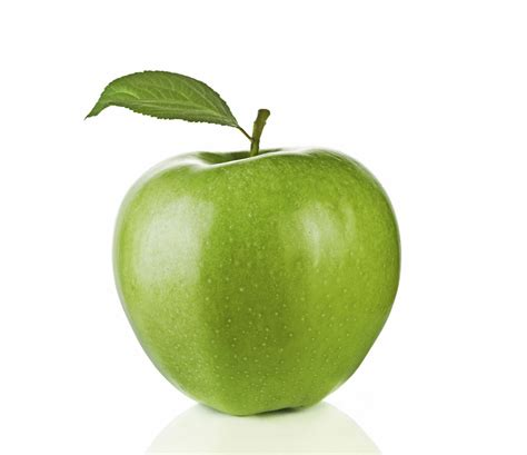apple green green apple picture cliparts co