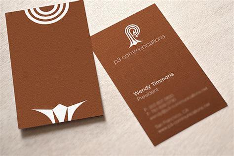 desain kartu nama contoh desain kartu nama 78 flickr photo sharing