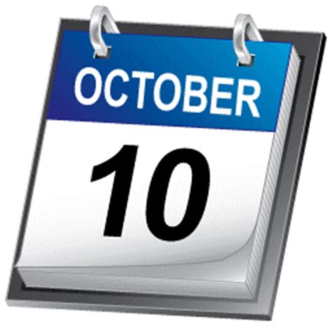 10 Day Mba Ebook Free by Cat 2014 Registration To Re Open For One Day On October 10