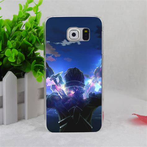 Dreambird Black Model popular samsung galaxy s3 anime cases buy cheap samsung