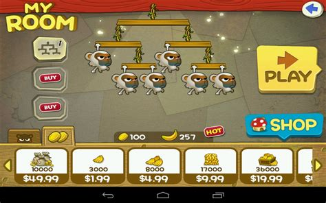 swing shot swing shot games for android free download swing shot