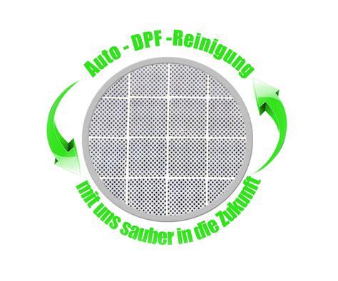 Auto Dpf by Anfahrt Auto Dpf Reinigung