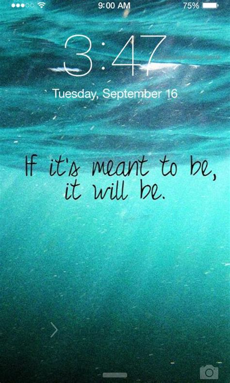 wallpaper for android with quotes motivational quotes wallpapers android apps on google play