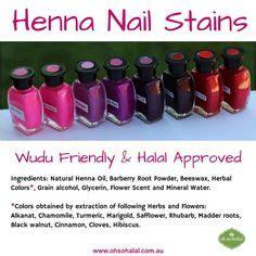lips tattoo halal henna nail stain love it on my toes mehndi