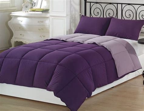 plum down comforter 1000 images about my bedroom on pinterest ruffle