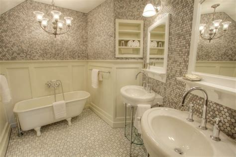 beautiful bathrooms pinterest saugatuck vacation rental vrbo 395525 5 br southwest