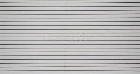 how to pattern vinyl siding metal wall siding pattern stock photo image of pattern