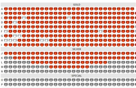 Bookmyshow Mulund | agneepath advance booking fantastic