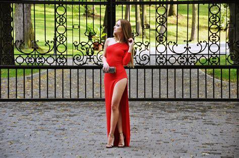 fashion land angelica fashion land angelica sorğusuna uyğun şekilleri pulsuz