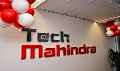 test pattern of tech mahindra tech mahindra test pattern with questions and answers