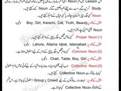 upholstery meaning in urdu noun definition and exles of noun types of nouns