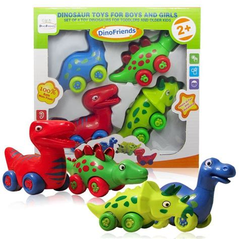 Top 7 Gifts For Who Are To Buy For by The 7 Best Gifts To Buy For 2 Year Olds In 2018
