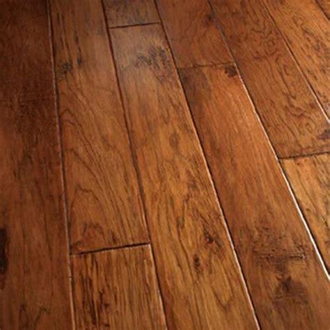 hardwood flooring distributors in houston tx carpet