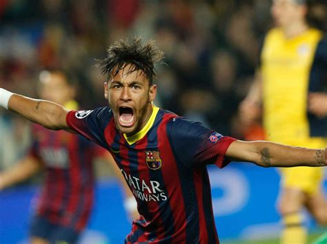 neymar screaming barcelona  wallpaper neymar wallpapers