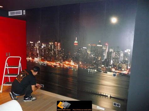deco chambre york decoration chambre ny raliss com