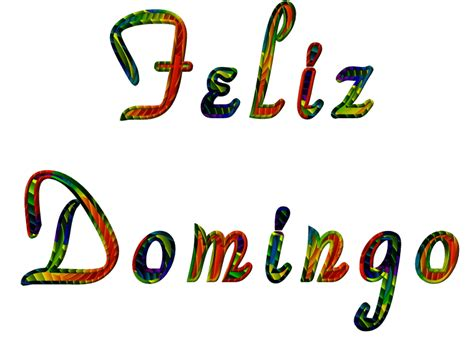 imagenes feliz domingo catolico 174 blog cat 243 lico navide 241 o 174 gifs de feliz domingo