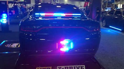san diego lights 2016 hg2 emergency lighting 2016 dodge charger at iacp san