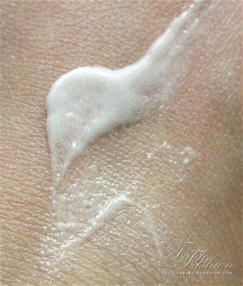 Mac Skin Visage mac prep prime skin visage base review swatches and