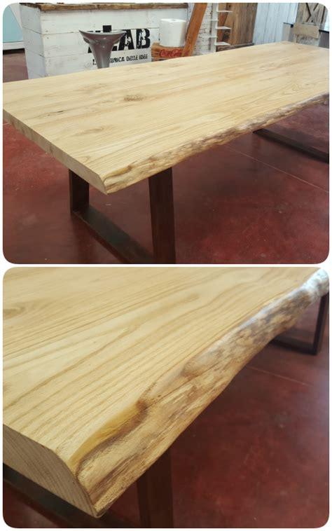 tavolo per salotto tavolino salotto legno grezzo tavoli per salotto in legno