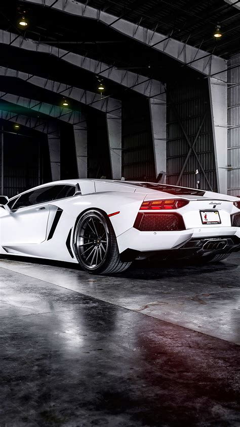 galaxy lamborghini wallpaper white lamborghini cool galaxy s7 wallpaper