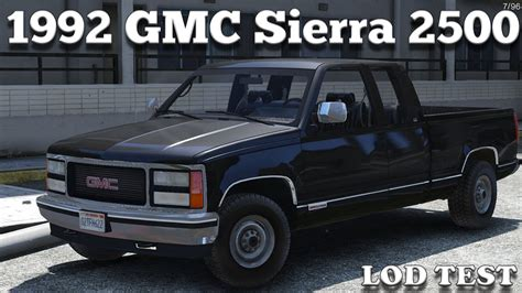 car owners manuals free downloads 1992 gmc 2500 club coupe auto manual service manual 1992 gmc suburban 2500 manual down load 1992 gmc suburban 2500 manual down