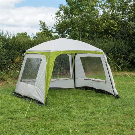 waterproof gazebo trail deluxe waterproof gazebo sun shade event canopy