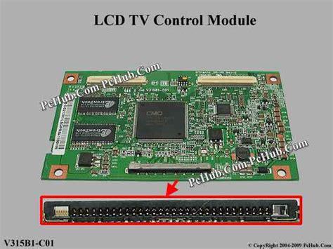 Tv Lcd Mei chi mei v315b1 c01 lcd tv module v315b1 c01