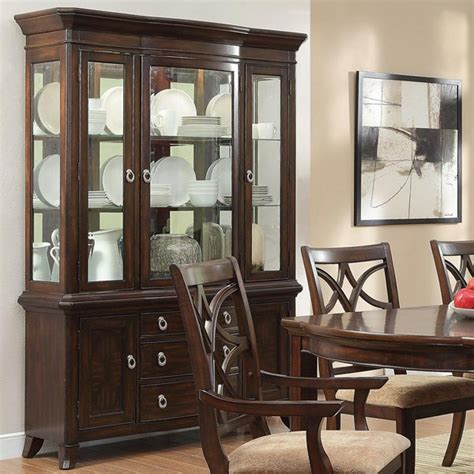 dining room furniture phoenix dining room furniture phoenix glendale avondale