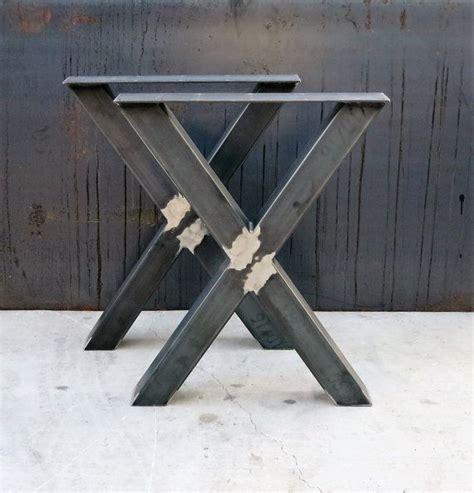 Pied De Table Metal 2866 by 17 Meilleures Id 233 Es 224 Propos De Pied De Table Metal Sur