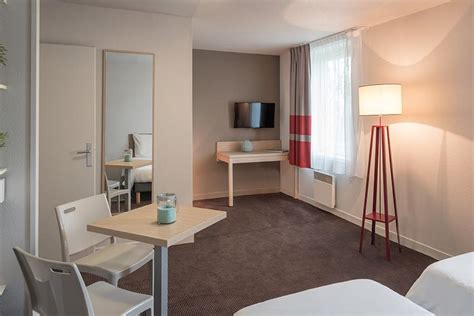 appart city lille appart city lille euralille updated 2017 prices hotel
