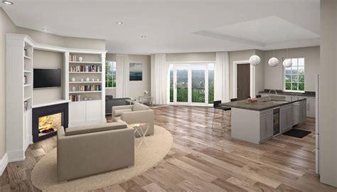floor and decor dallas tx 100 floor and decor reviews 100 floor and decor