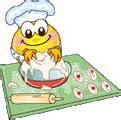 smiley kuchen smiley mit kuchen rezepte zum kochen kuchen und