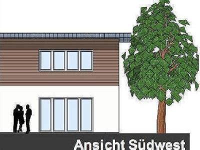 Garten Mieten Eisenach haus mieten in wartburgkreis